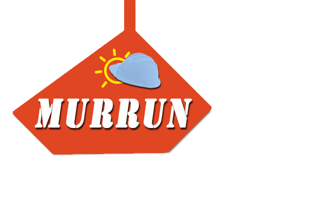Murrun Environmental Technology Additives Co., ltd