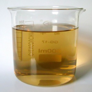 polycarboxylate superplasticizer water reducing