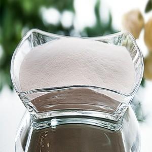 polycarboxylate-superplasticizer-powders